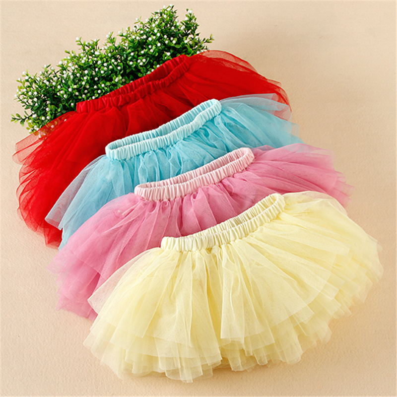 Find great deals on eBay for tutu skirt kids. Shop with confidence.