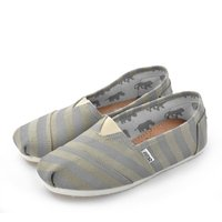 2013 cheap flat canvas shoes for kids