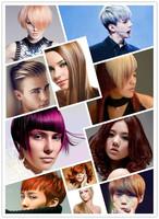 Bolosea Blue Hair Color Permanent Cream Hair Dye Colors - Buy Hair ...