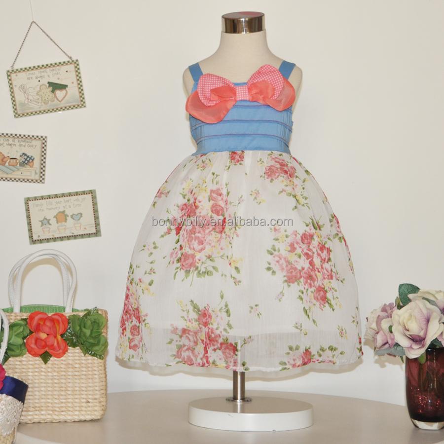 408e55acef160 China turkish cotton wear wholesale 🇨🇳 - Alibaba