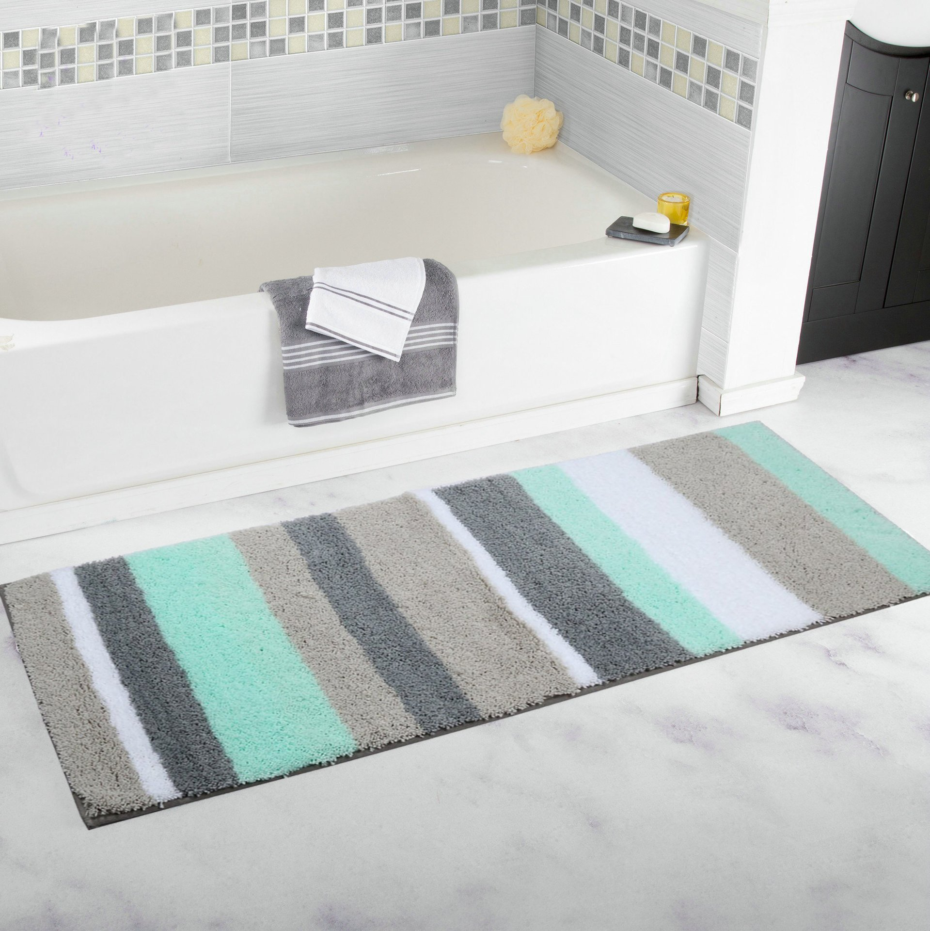 Cheap Bathroom Runner Rug Find Bathroom Runner Rug Deals On Line At Alibaba Com