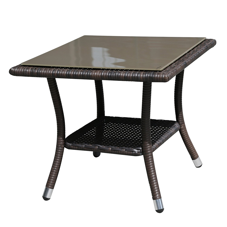 Strange Cheap Brown Wicker Coffee Table Find Brown Wicker Coffee Download Free Architecture Designs Aeocymadebymaigaardcom