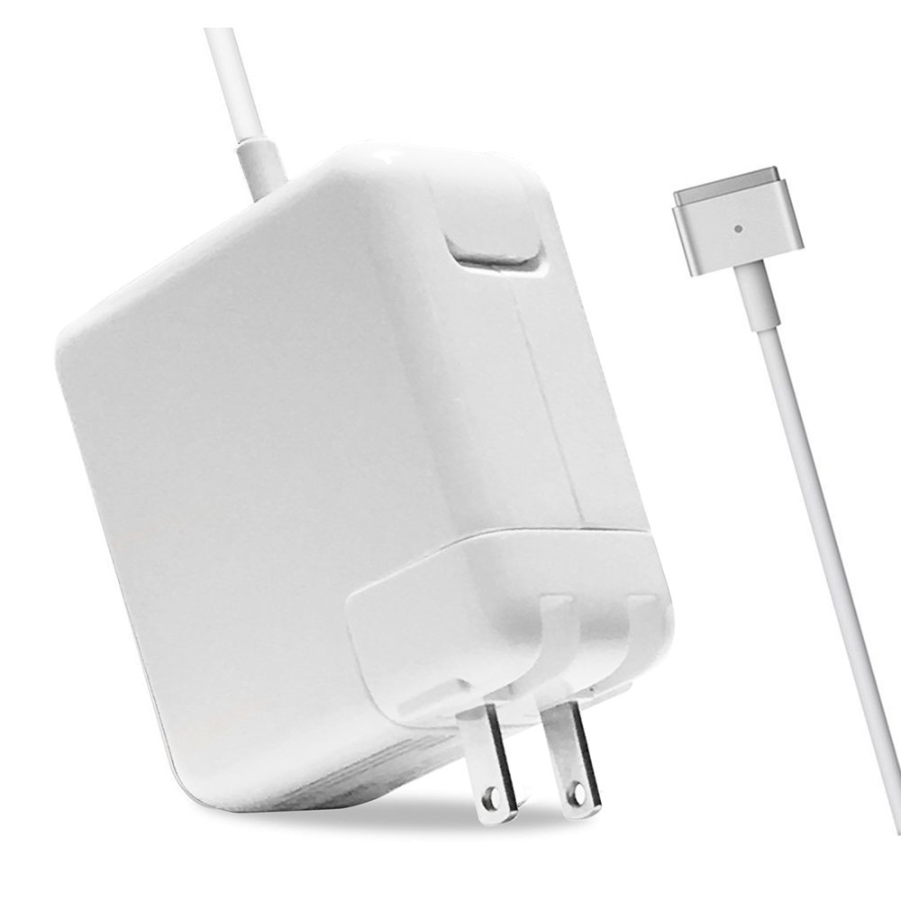 Buy Macbook Air Charger Sunkey 45w Magnetic T Tip 2 Power Adapter