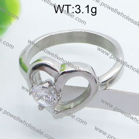 new arrival hot sales in albaba money wedding ring for bride