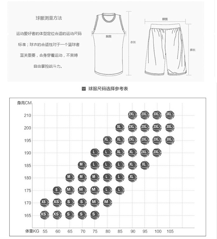Rigorer new best basketball uniform design color blue basketball jersey couple design