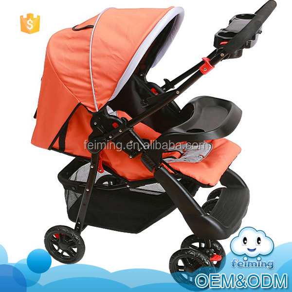 Easy Baby Stroller, Easy Baby Stroller Suppliers and Manufacturers ...