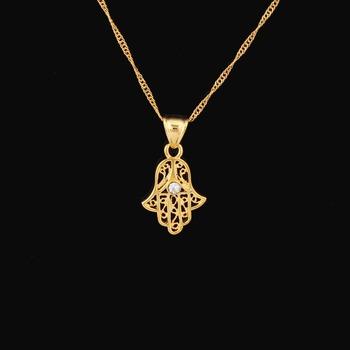 Customized 18k gold pendant men pendant custom logo pendant buy customized 18k gold pendant men pendant custom logo pendant mozeypictures Choice Image