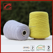Consinee basic and fancy knitting yarn Australia wool aran wool