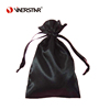 /product-detail/recyclable-black-silk-pouch-drawstring-gift-promotion-custom-satin-bags-60647533283.html