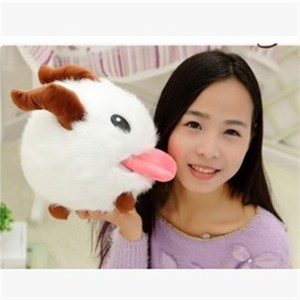 online shopping cute georgian sheep stuffed animal doll characters soft plush toys
