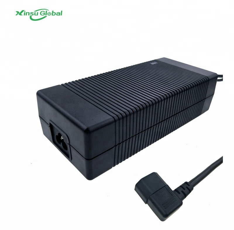 Ac Dc Battery Charger Circuit Ac Dc Battery Charger Circuit