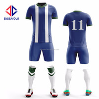 soccer uniform jersey shirts sets for teams bulk wholesale