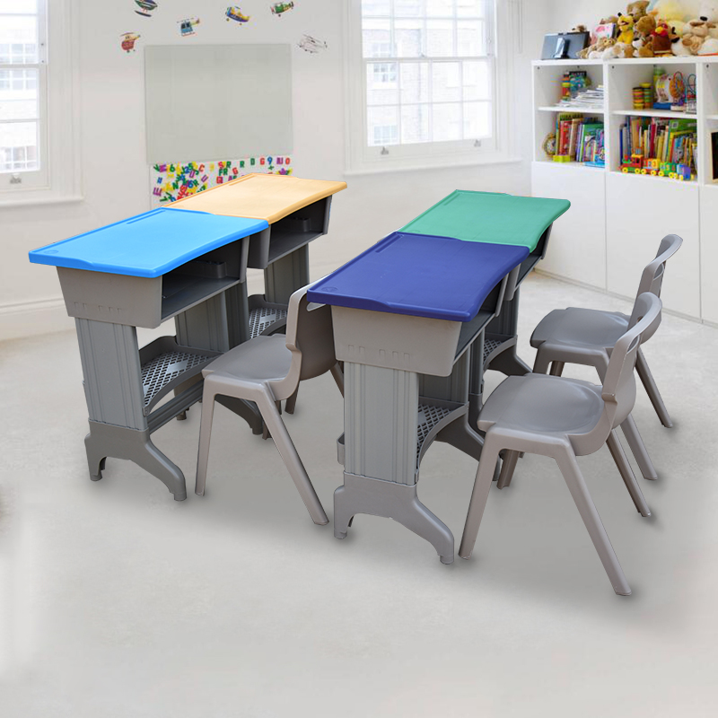 Fabulous Cheap Kids Table And Chairs Clearance Plastic Student Desk Buy Foldable Kids Study Table Chair Cheap Kids Table And Chairs Clearance Sale Cheap Camellatalisay Diy Chair Ideas Camellatalisaycom