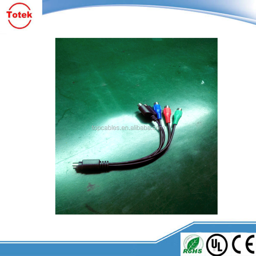 Av Cord, Av Cord Suppliers and Manufacturers at Alibaba.com
