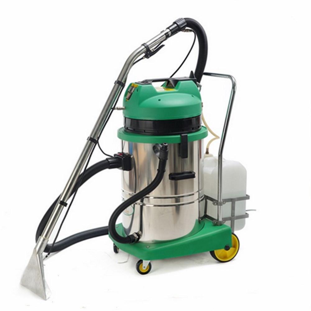 Multifunctional Car Carpet Dry Vacuum