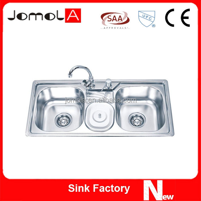 Japan Style Sink, Japan Style Sink Suppliers and Manufacturers at ...