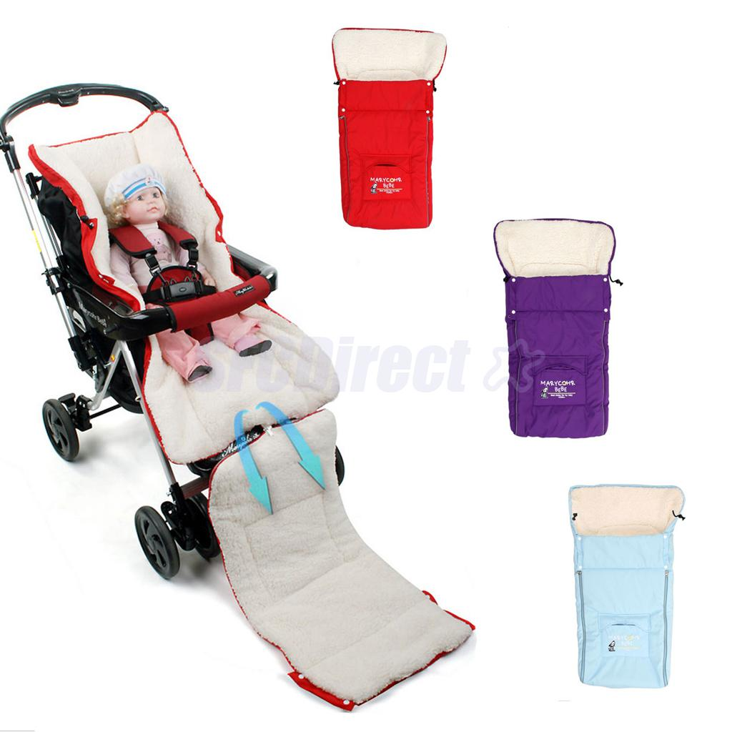 Carrier Baby Cot Promotion Shop For Promotional Carrier