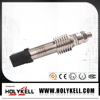 HPT200-HT 200 bar pressure sensor for boiler 4-20ma