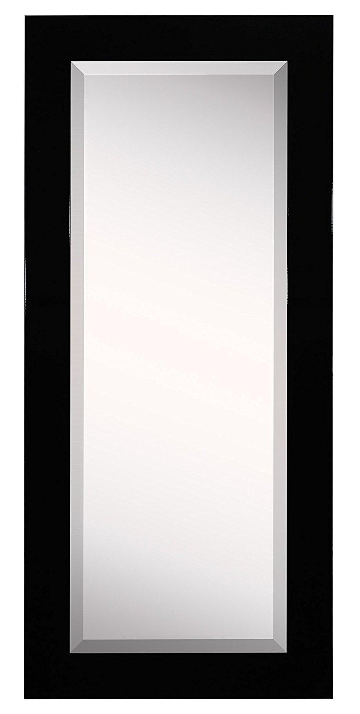 Buy Rayne Mirrors Delta Full Body Bathroom Vanity Mirror in Cheap ...