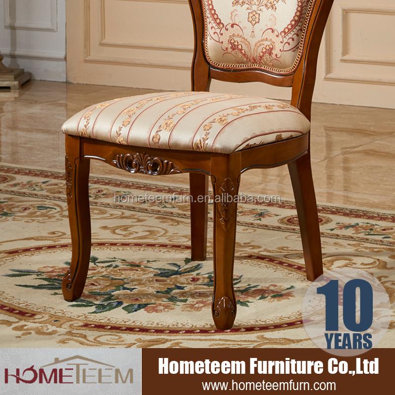 Best tela para tapizar sillas de comedor photos casa for Telas para tapizar sillas comedor