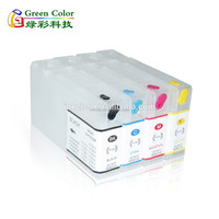 T7921 ciss Cartridge for EPSON WF-5191 WF-5621 ciss ink cartridge with Auto Reset chip