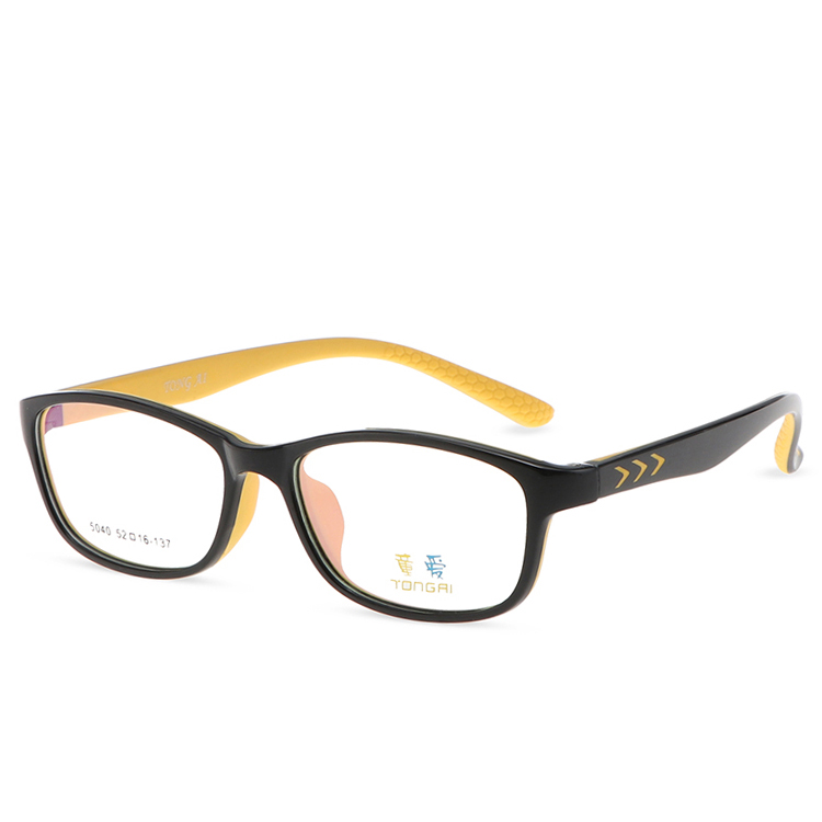 f2e95b372c0 Rectangle Glasses Frames Wholesale