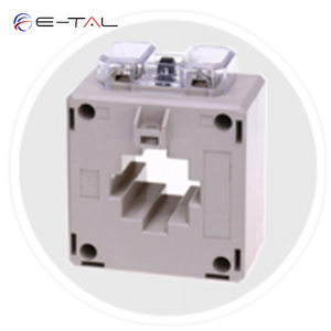 Cheap custom low voltage 400/5A CT current transformer for switch gear
