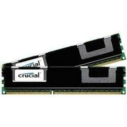2-4GB DDR3-1600 1.35V/DDR3L DR X8 RDIMM 240P Electronics Computer Networking