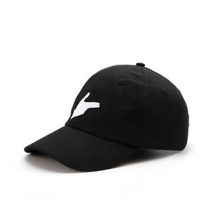 c604783c64d Wholesale Custom Embroidered logo woven patch 5 panel 6 panel Baseball Cap  Hat