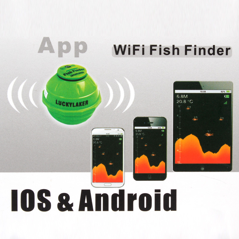 china fish finder, china fish finder manufacturers and suppliers, Fish Finder