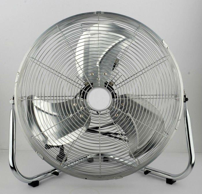 20inch Electric Outdoor Floor Fan