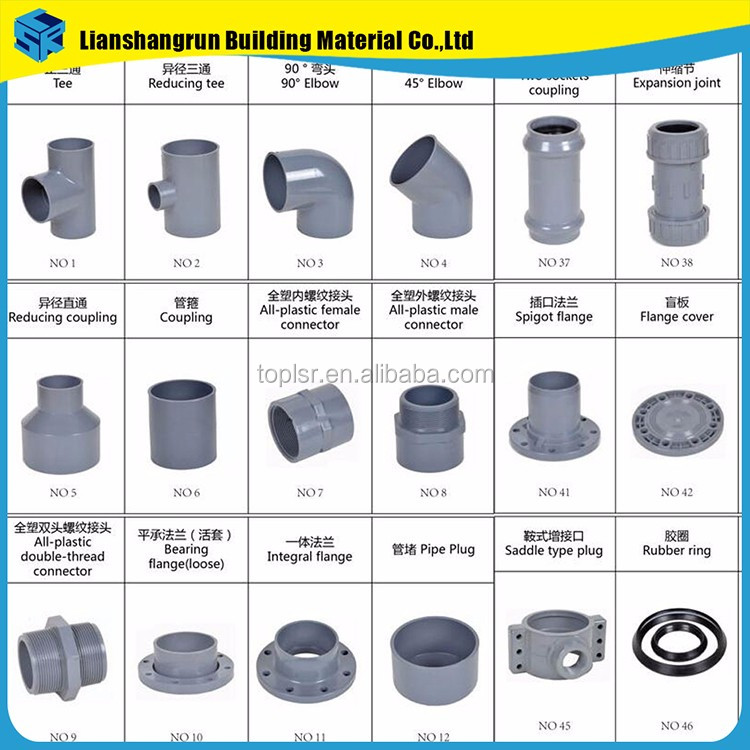Twist Lock Container Fittings