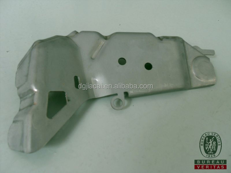 pulp molding product