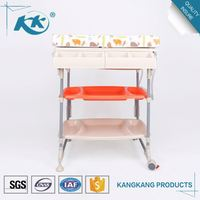Reliable partner superior quality private label wholesale china import baby safety products