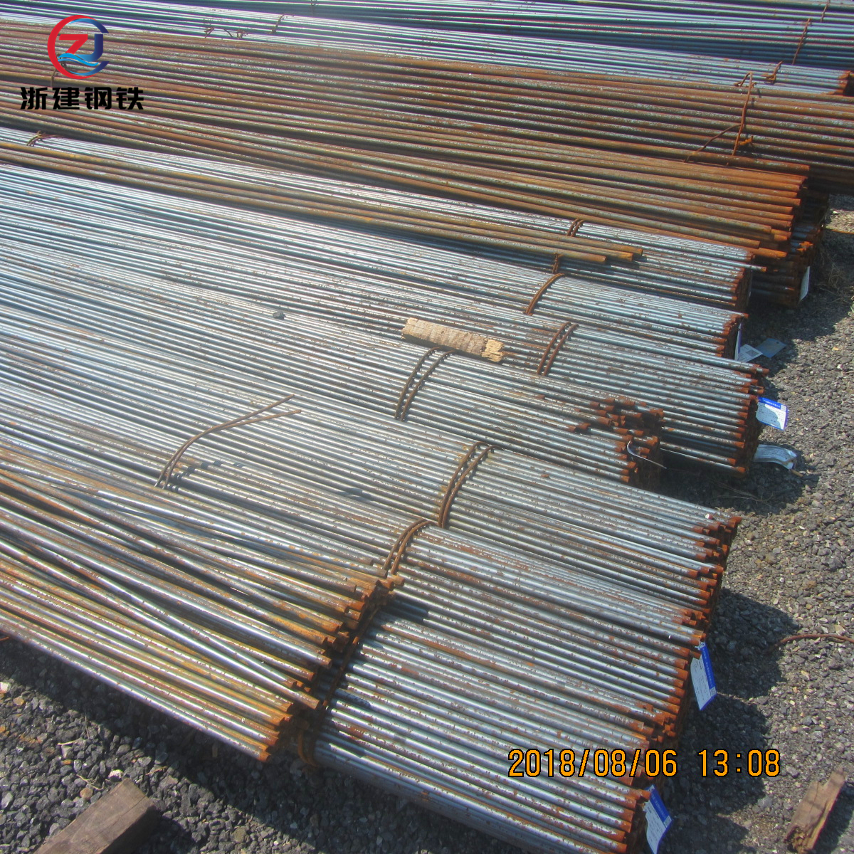 NF EN10083-1 P355GH 34Cr4 steel bar round steel