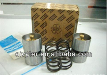 Atlas Copco Thermostatic Valve Kit 2901145400