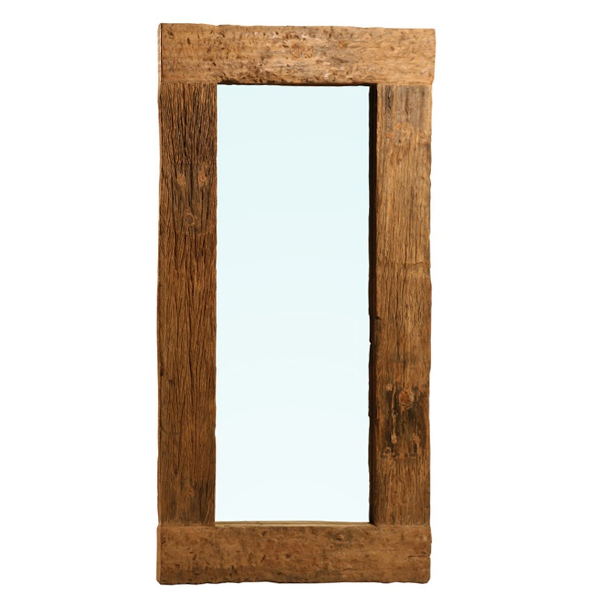Cheap Rustic Wood Frame Mirror, find Rustic Wood Frame Mirror deals ...