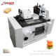 Industrial Bath Soap Printer Printing Machinery Hotel Soap Stamping Equipment Bar Soap Stamper Machine Price