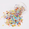 /product-detail/new-arrival-4mm-cannibal-bean-sequins-loose-diy-craft-decoration-sequin-flake-paillette-62167325364.html
