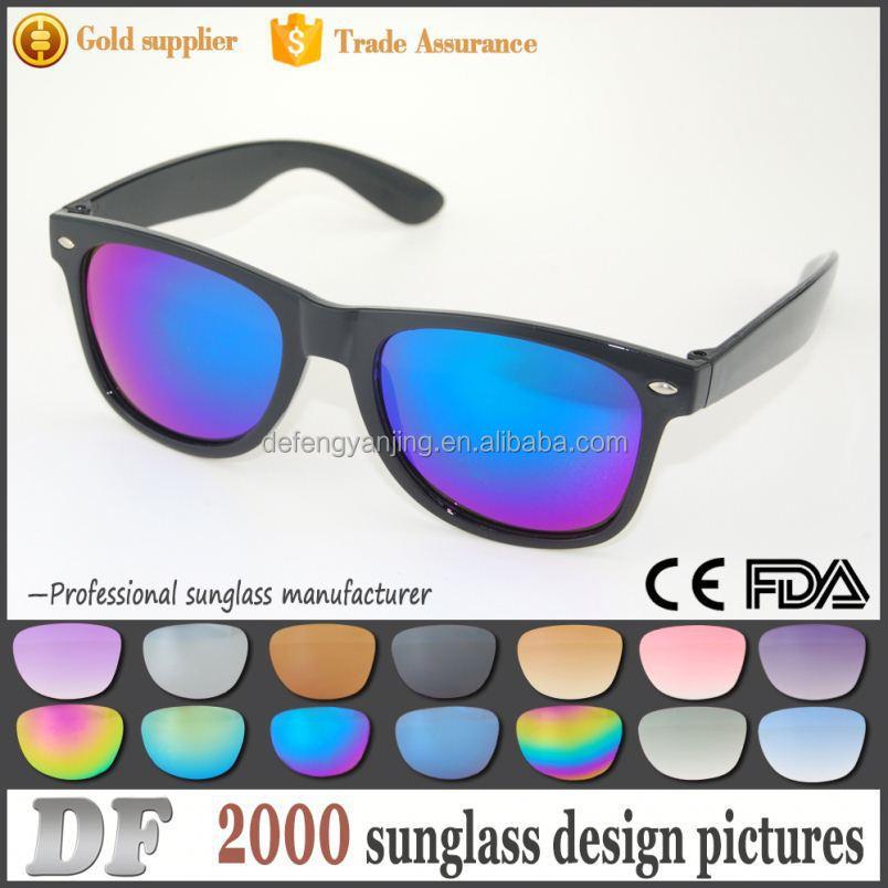Pugs Sunglasses Prices  pugs sunglasses pugs sunglasses supplieranufacturers at