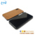 OEM models real solid natural for Cell Phones Cover wood case