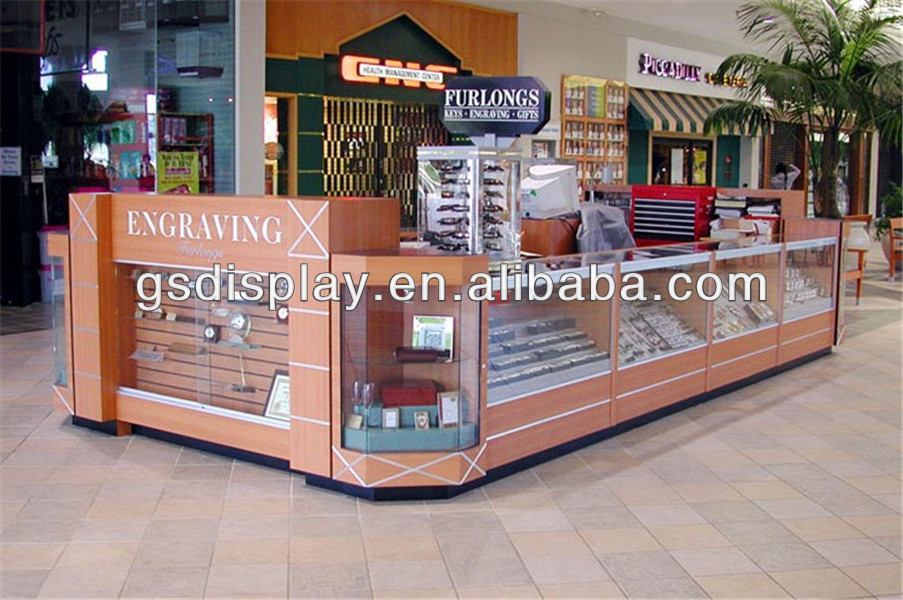 Modern Mobile Phone Display Furniture Mobile Shop   Buy Mobile Phone Shop  Furniture Mobile Phone Shop Design Mobile Phone Shop Sale Product on  Alibaba com. Modern Mobile Phone Display Furniture Mobile Shop   Buy Mobile