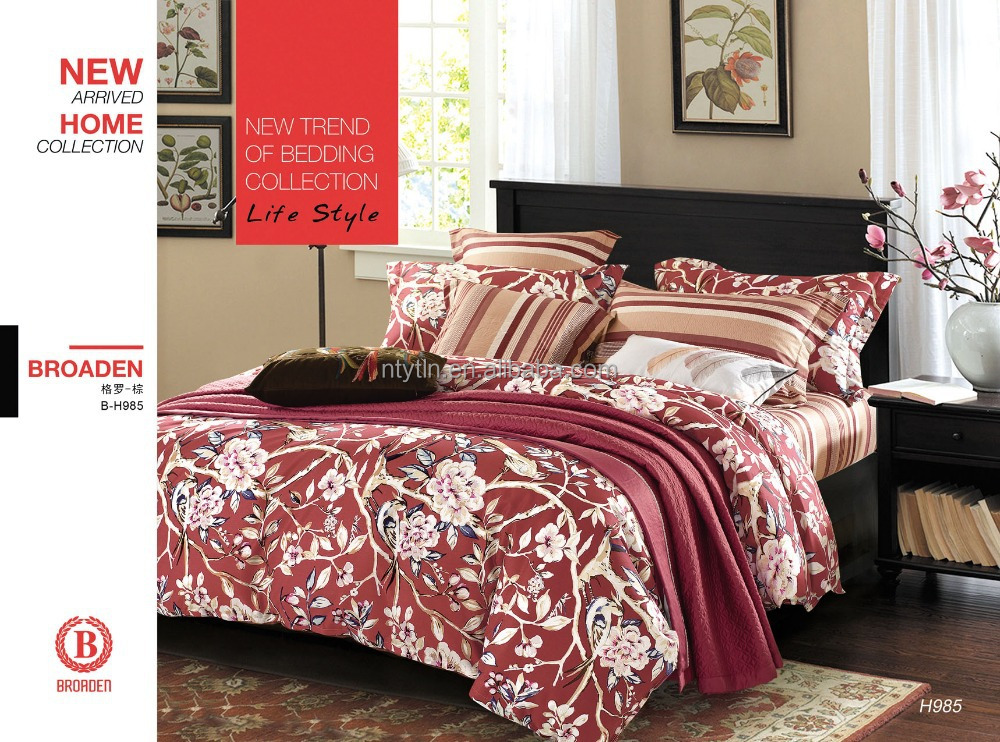 new style bedding oceanic bedding oceanic bedding suppliers and manufacturers at