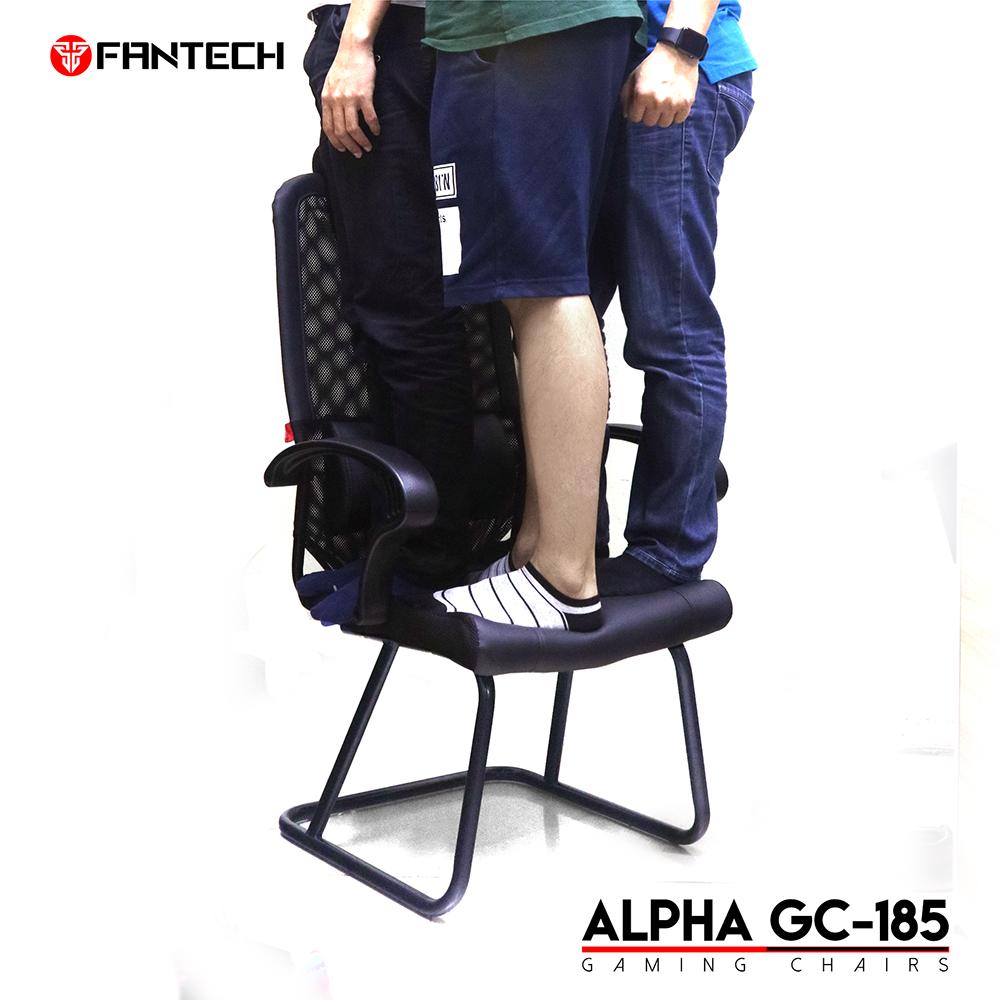 FANTECH GC-185 Alpha Gaming Chair 8