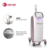 Wholesale Top 10 Salon Beauty Equipment Good Quality Professional Machine Diode Laser Germany Hair Removal Device From Israel