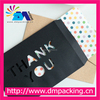 /product-detail/black-nice-design-fretwork-thank-you-envelope-60640381237.html