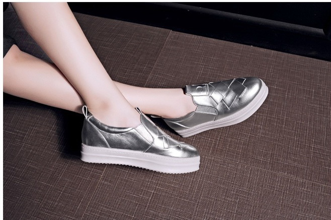 New arrival EVA casual shoes,women's shoes in wholesale price, women shoes