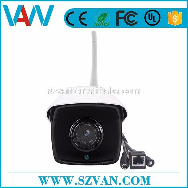 outdoor surveillance cameras for home-Source quality outdoor ...