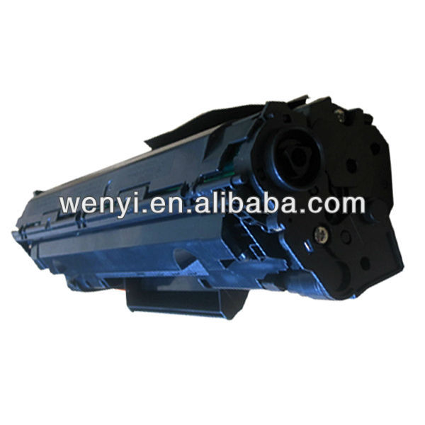 New Compatible Printer Toner Cartridge for hp HF388