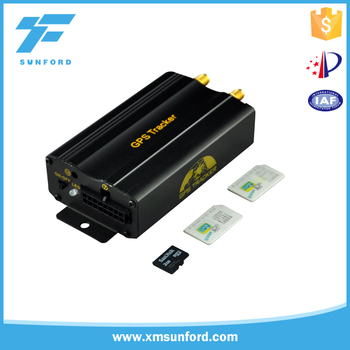Videoandgps besides Iz21630f0 Tracking drive vehicle gps gsm gprs tracker system  102 besides Free Software Quad Band Sim Card 60432665092 as well Can Bus Decoder Audi together with Mini Gps Tracking Device. on gps vehicle tracking system html